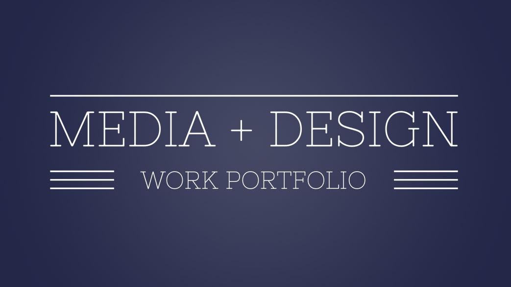 Media & Design Graphic Design Internship Love Thy Neighborhood